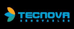 Mantenimiento y ampliación de instalaciones fotovoltaicas para clientes de Tecnova Renovables